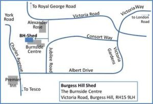 Location-Burgess-Hill-Shed